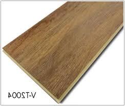 Vinyl Plank Click Flooring Luxury Vinyl Click Flooring Tiles Tiles Home Decorating Ideas