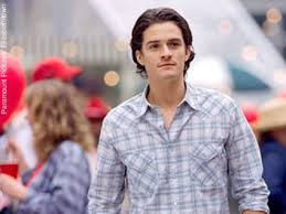 Top    Recent Celebrity Converts   Michael Jackson  From Jehovah     s     Orlando Bloom in Elizabethtown