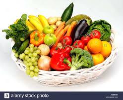fruit and vegetable basket fruit and vegetable baskets anikkhan me