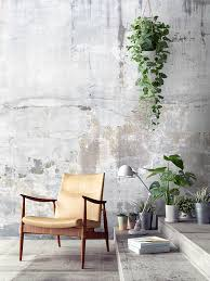M Interior Design by Between Walls Interior Inspiration Diy Tips Decor Styles And