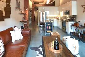 2 bedroom apartments jersey city modern style 2 bedroom apartments in jersey ci 34704 mynhcg com