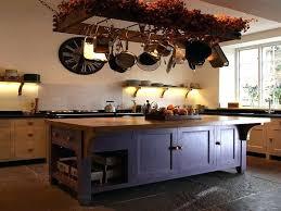 Antique Brass Kitchen Island Lighting Antique Kitchen Islands Corbetttoomsen