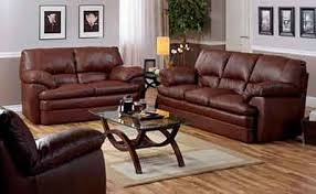 Bonded Leather Sofa Durability 10 Best Leather Couches In 2017 U2013 Reviews Of Brown And Black Leather