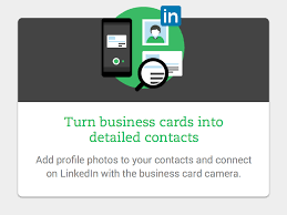 Business Card Evernote Evernote Business Card Camera For Android By Jason Jones Dribbble