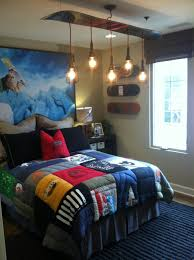 lighting kids room kid decorations inspiration wall bedroom