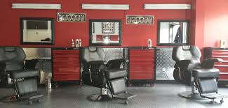 barber shop halifax hrm upper cutz barber shop home
