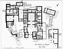 the masque of the red death floor plan the history of ancient greece podcast april 2016