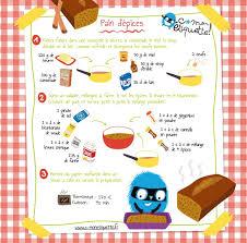 cuisine avec snack bar 8 139 best images about recettes
