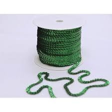 where to buy ribbon ribbons where to buy ribbons at the fabrics factory