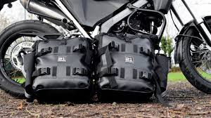 Related Keywords Suggestions For I - 29 panniers ktm 690 duke luggage 12 great upgrades for your ktm 690