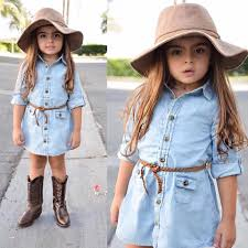 Dress Clothes For Toddlers Kardashian Kids Home Facebook