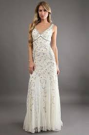 bridal shops in ma designer dresses wedding accessories apparel for the modern