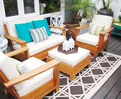 Minneapolis Patio Furniture by Good Looking Outdoor Rugs Look Minneapolis Traditional Sunroom