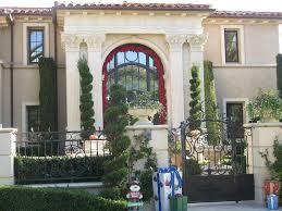 Decorative Exterior House Trim Exterior Trim U0026 Molding California Cast Stone Manufacturer