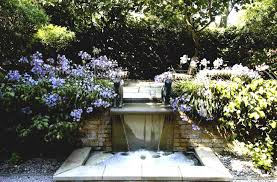images about courtyard garden ideas on pinterest gardens small and