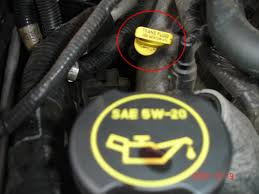 2000 ford f150 manual transmission clucth problems 2000 ford f150 manual transmission fluid type