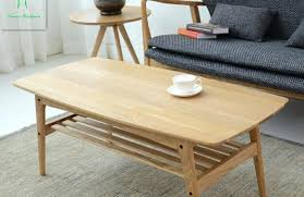 coffee tables tremendous exceptional extra large oak coffee
