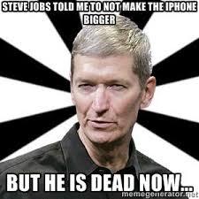 Steve Jobs Meme - steve jobs jokes kappit