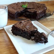 toute la cuisine que j aime fondant au chocolat chocolat toute la cuisine que j aime
