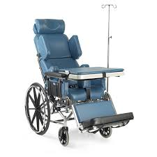 lazy boy recliner medical recliner chairs comfort for patient