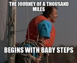 Sail Meme - i sail imgur