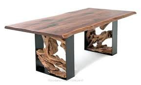 barnwood tables for sale dining tables rustic dining tables barnwood dining tables rustic