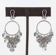 Chandelier Earrings Unique Chandelier Earrings Best 25 Diamond Chandelier Earrings Ideas On Pinterest Yoko