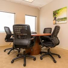 Office Furniture Fort Lauderdale by Zen Offices Office Space Virtual Offices Executive Offices
