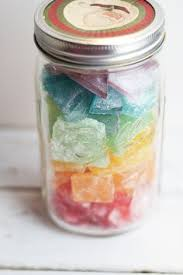 this candy looks exactly like sea glass and it u0027s a fun and easy
