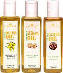 light oils for hair park daniel hair oils buy park daniel hair oils online at best