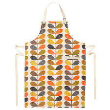 Aprons Printed Kitchen Aprons Pretty Kitchen Aprons Cute Vintage Aprons