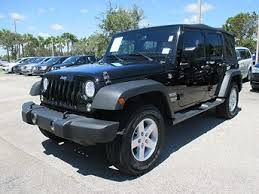 2013 jeep wrangler for sale used jeep wrangler for sale with photos carfax