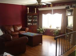 home interior decorating ideas bi level homes interior design stupefy decorating for split ideas