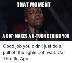 Good Meme Apps - 25 best memes about apps apps memes