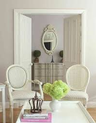 uncategorized french country living room furniture