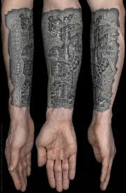 the 25 best nice tattoos for guys ideas on pinterest sleeve