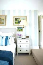 home decor painting ideas stripe painting ideas hyperworks co