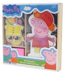 peppa pig toys videos games