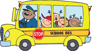 lee public schools