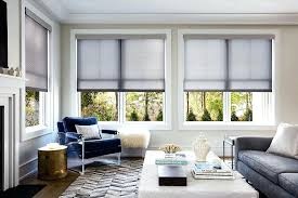 window blinds modern blinds for windows contemporary bay window