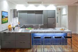 paint kitchen ideas grey blue kitchen cabinet cabinets with blue walls kitchen ideas