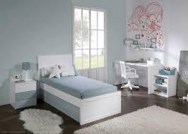 le de chevet chambre bébé chambre fille ou garçon design et de qualité trebol chez ksl living