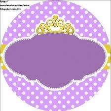 74 sofia images princesses birthday
