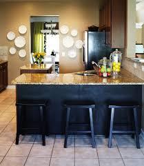 kitchen island planning property price advice neptune suffolk in