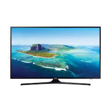 65 inch led tv 6000 series manual