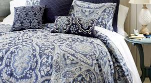 duvet beautiful bedding duvet covers and sheets beautiful blue