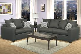 swivel living room chairs ikea sofas on sale sofa sets in india