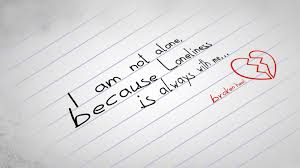 Love Is Not Selfish Quote by Alone Images Pictures Wallpapers With Quotes Ienglish Status