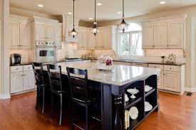 huge kitchen islands for sale decoraci on interior