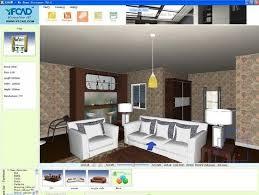 best room design app exciting room designer app pictures best inspiration home design